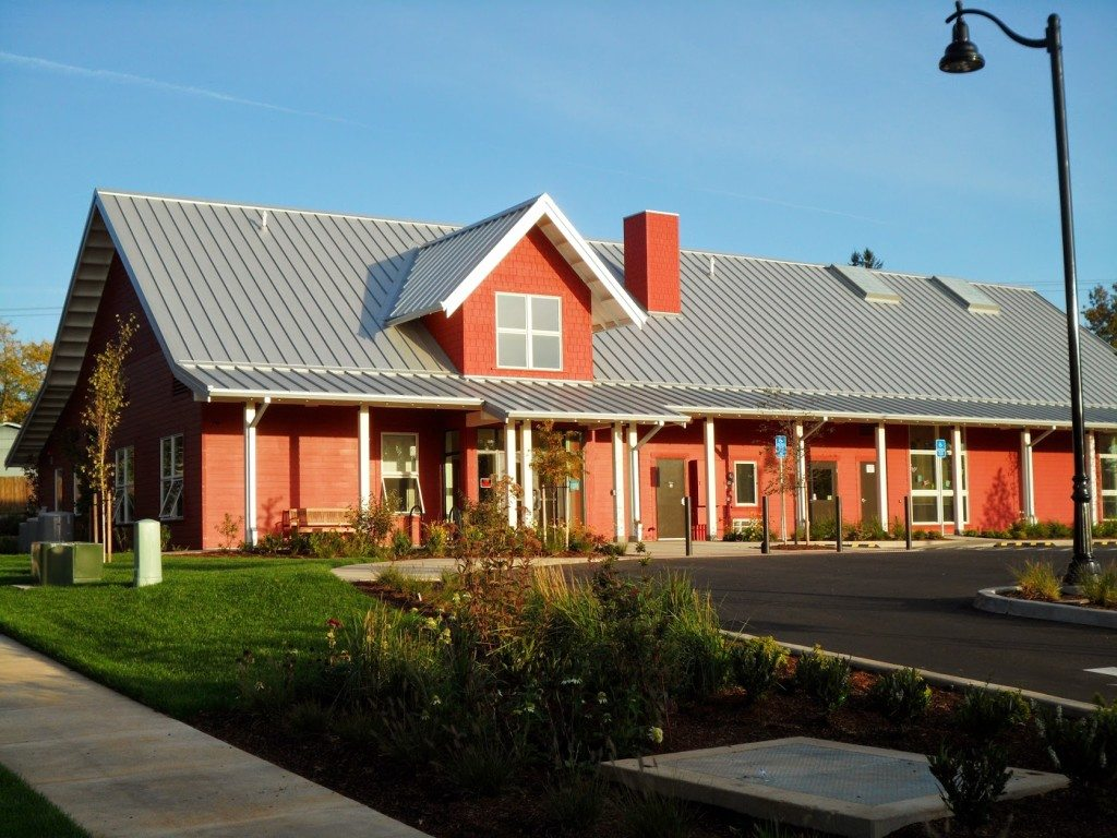 agricultural roofing agricultural residential save With agricultural metal roofing